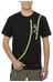 Edelrid Rope T-Shirt Men chimney